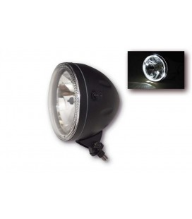 "Faro Angel Eye 5"" 3/4 nero"