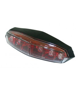 KOSO mini LED-taillight