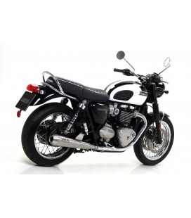 ARROW Pro-Racing Bonneville T120