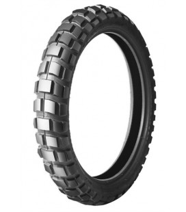 Shinko Adventure Front Tire 110/80 B19 M/C 59Q