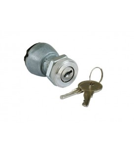 UNIVERAL IGNITION SWITCH ACC/OFF/ON