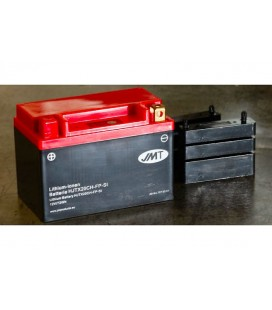 LITHIUM BATTERY JMT YTX14-BS