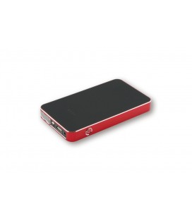 Pocket Booster CP-12 7.500 mAh