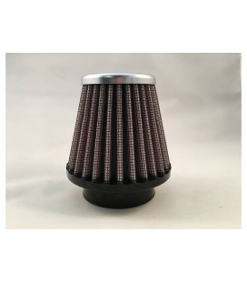 DNA CONICAL TAPERED FILTER