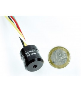 motogadget digit. Flasher Relais m-Relay+