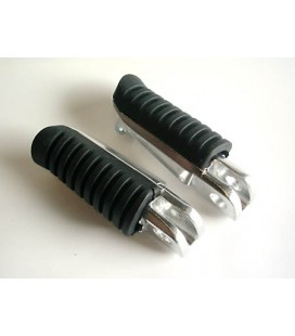 Footpegs for KAWASAKI