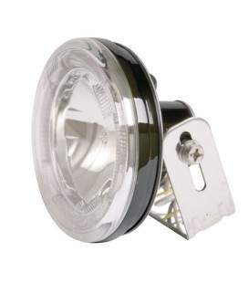 Mini Halo Headlight LED