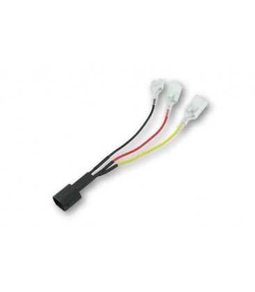 rear light adapter cable various BMW