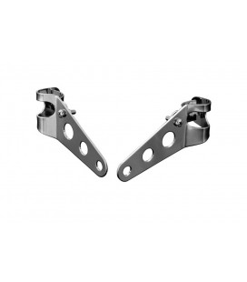 Headlight bracket 32-37mm