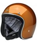 BONANZA BILTWELL Gloss Copper