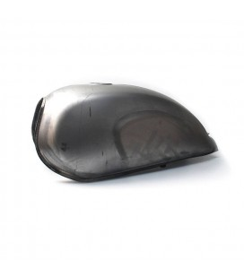 CAFE RACER STYLE FUEL TANK type 12