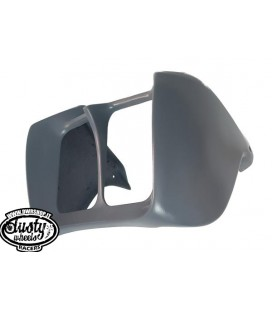 BMW Cover Radiatore k100 k75