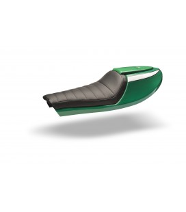 Sella Neo Classic Cafe Racer seat