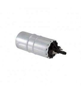 BMW Fuel Pump - spare parts (BMW code 16121461576)