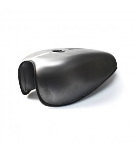 Cafe Racer Fuel Tank