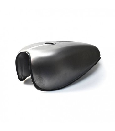 Cafe Racer Fuel Tank type 12