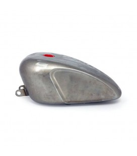 Legacy Gas Tank 12.5 Liters Sportster style