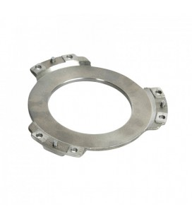 Compression ring for clutch BMW R models