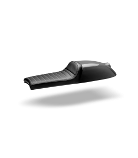 Royal Enfield cafe racer seat  for Continental GT650 / Interceptor 650