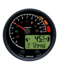 Tachometer and Speedometer  Acewell MA085