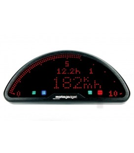 cruscotto MOTOGADGET Motoscope Pro Dashboard