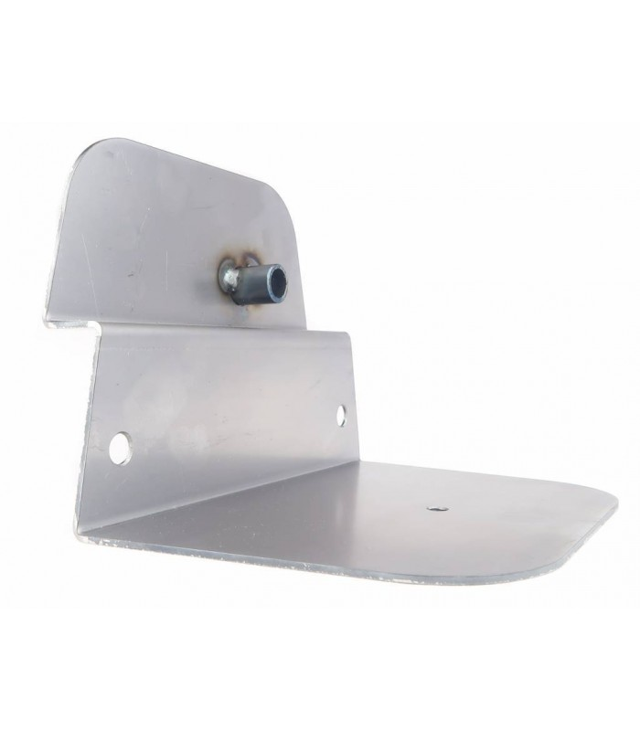 Cover Airbox