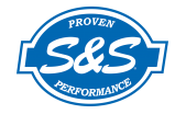 S&S Cycles